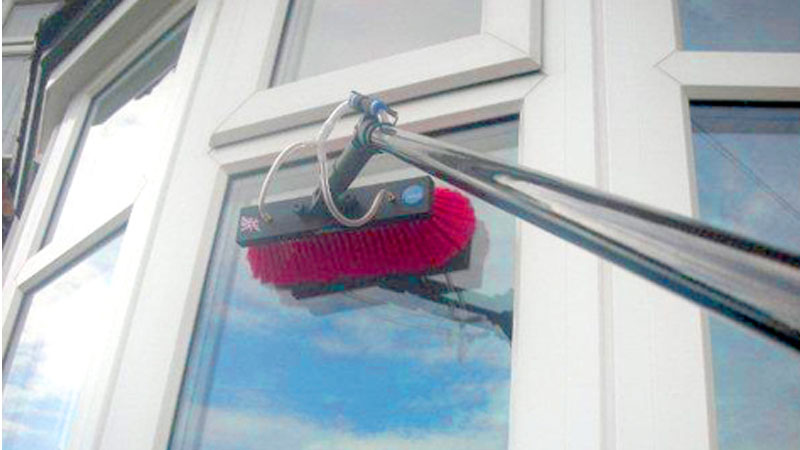 Doncaster Window Cleaners